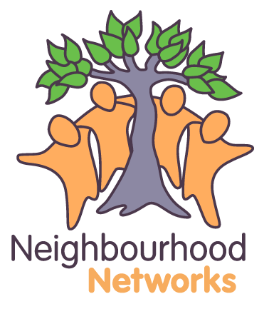 Neighbourhood Networks