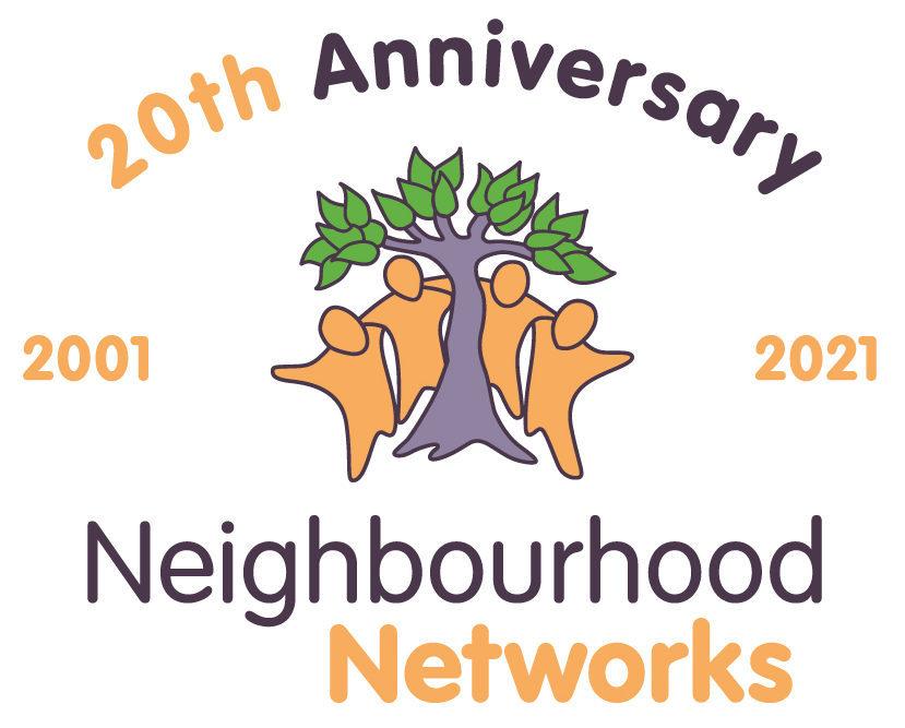 Neighbourhood Networks