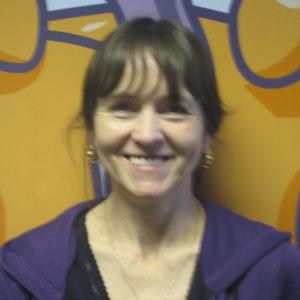 Dee McIntosh